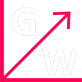 GarlandoWeg Logo Footer